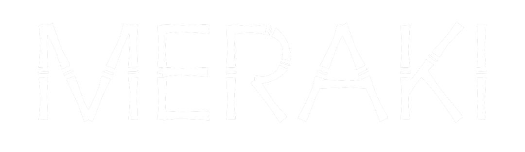 MERAKI