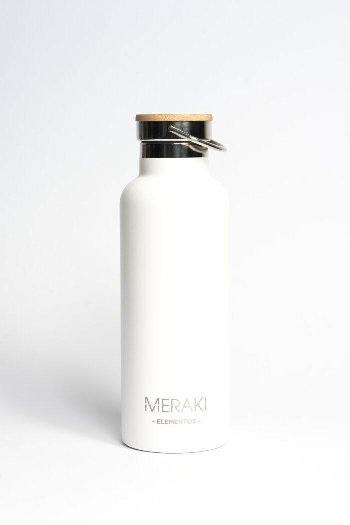 MERAKI_Elementos_Aire5