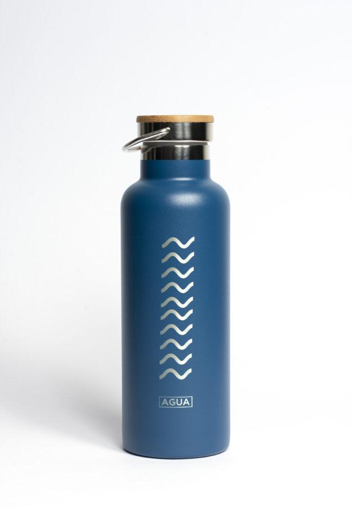 BotellasMERAKI_Elementos_Agua
