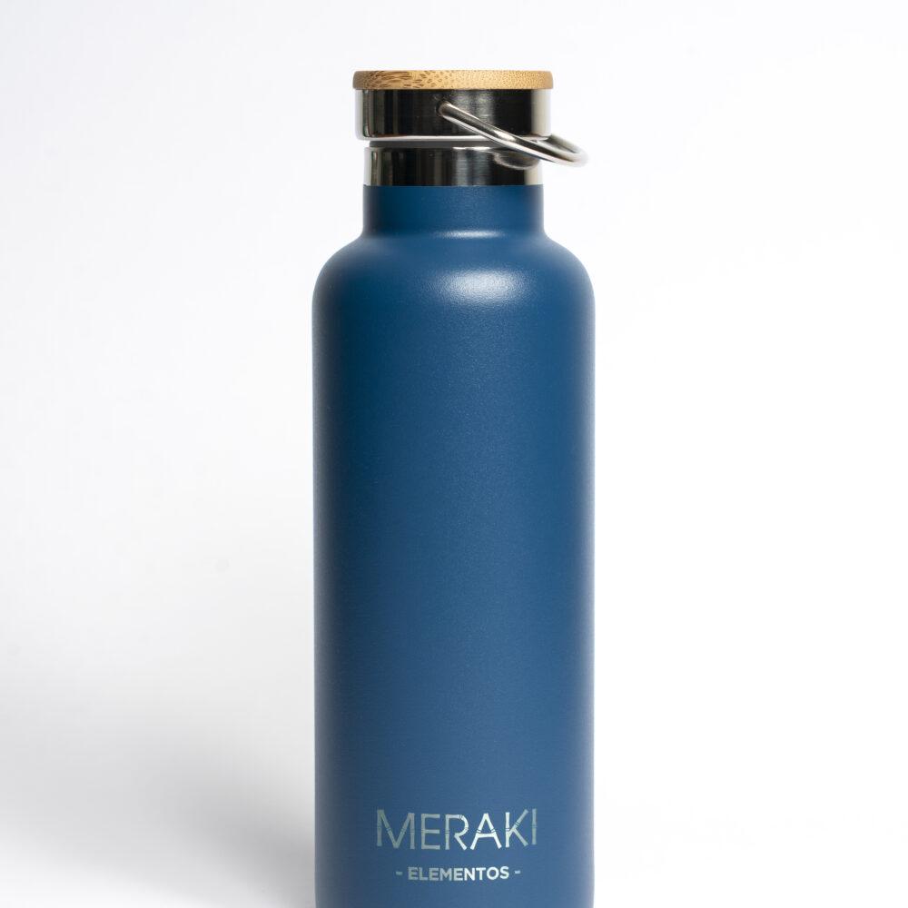 BotellasMERAKI_Elementos_Agua_2