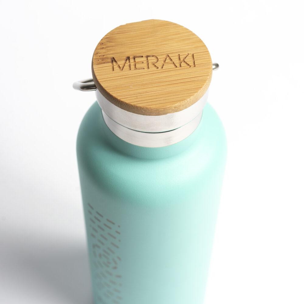 MERAKI_Elementos_Eter2