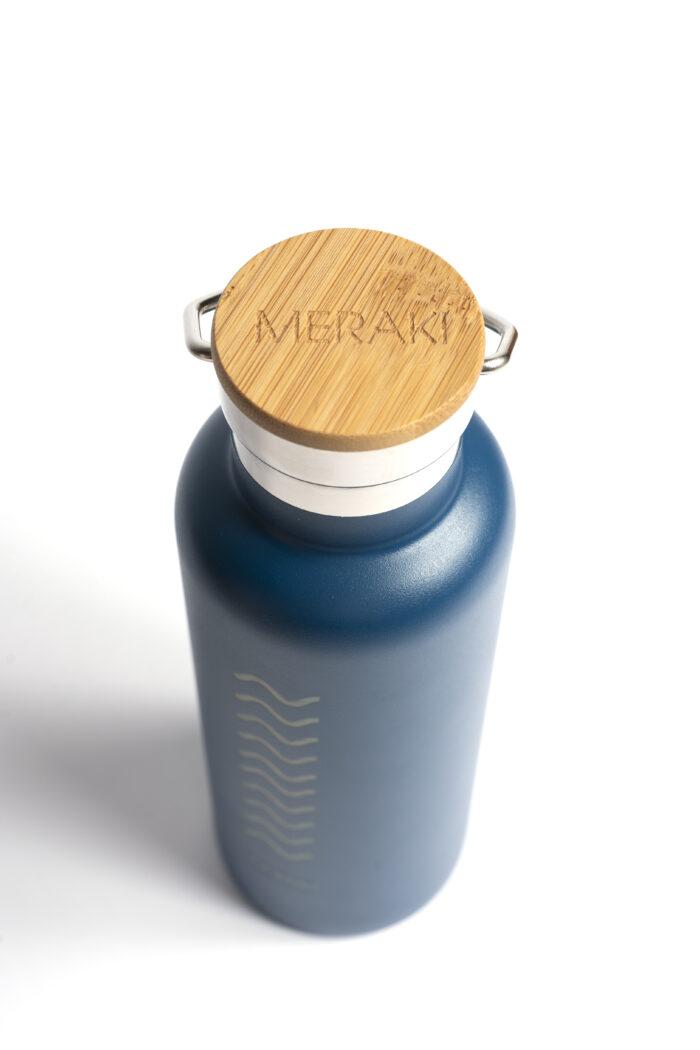 BotellasMERAKI_Elementos_Agua_4