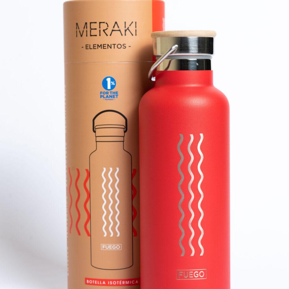MERAKI_Elementos_Fuego