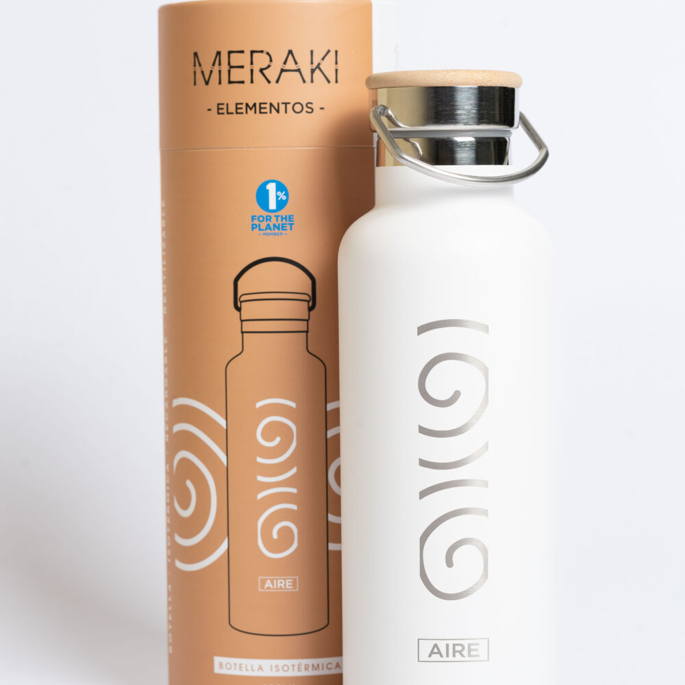 MERAKI_Elementos_Agua