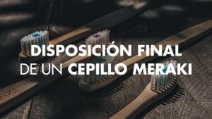 DisposiciónFinal_CepillodeBambú