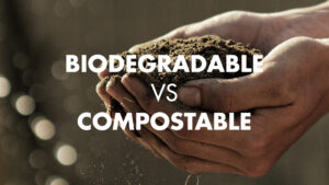 BiodegradableyCompostable