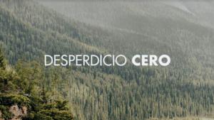 Desperdicio_Cero_MERAKI