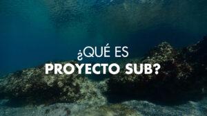 ProyectoSub - MERAKI