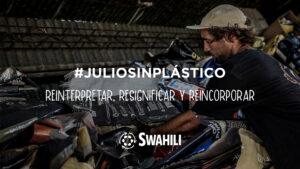 Swahili_Eco_MERAKI